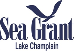 Lake Champlain Sea Grant Achieves Sea Grant Institute Status