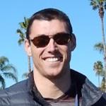 Nicholas Grunloh