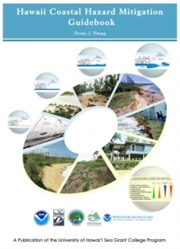 Hawai'i Coastal Hazard and Mitigation Guidebook