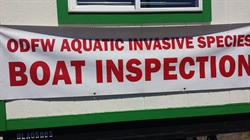 Sea Grant Law Center helps western states prevent spread of aquatic invasive species